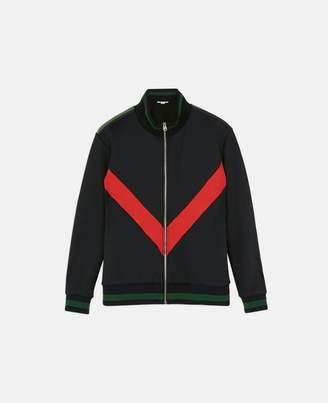 Stella McCartney Long Sleeved Sweatshirts - Item 12204074