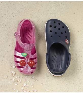 Crocs (クロックス) - CROCS(TM) Crocband Clog