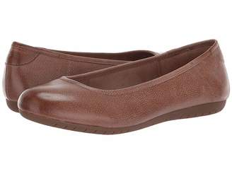 Taos Footwear Rascal