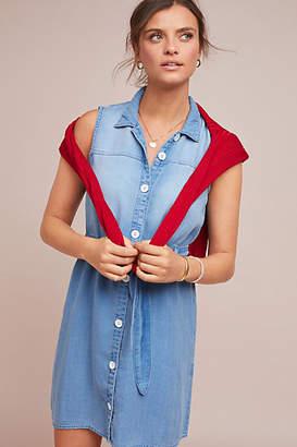 03eb287648 Cloth   Stone Women s Clothes - ShopStyle