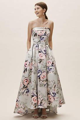 BHLDN Dulcie Wedding Guest Dress