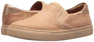 Trask Lillian Women's Slip on Shoes