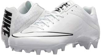 Nike Vapor Speed 2 Lacrosse Cleat Athletic Shoes