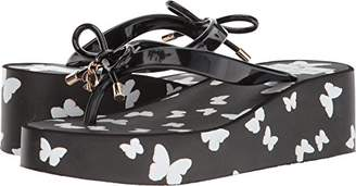 Kate Spade Women's Rhett Wedge Sandal