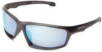 Pepper's Trigger MP523-1 Polarized Sport Sunglasses