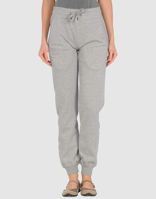 Russell Athletic Sweat pants