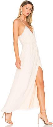 Saylor Lilith Dress