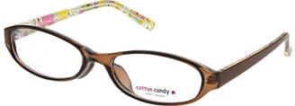 Cotton Candy (コットン キャンディ) - コットンキャンディ Aloe-3