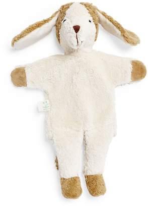 Senger Toys Senger Dog Puppet