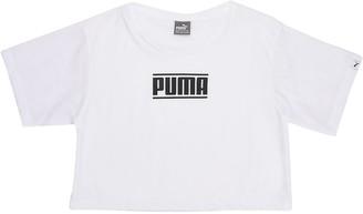 Puma T-shirts - Item 12157907GV