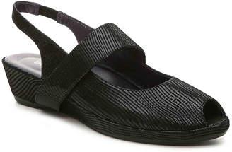 VANELi Doddie Wedge Sandal - Women's