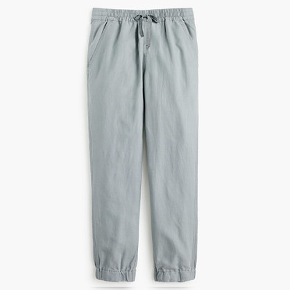 J.Crew Petiteseaside pant