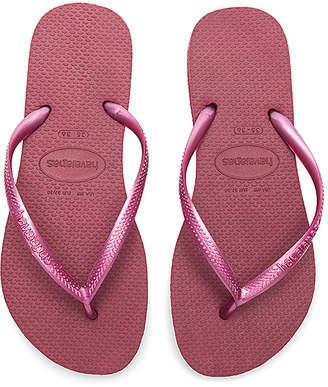 Havaianas Slim Sandal
