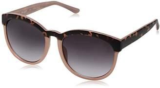 A. J. Morgan A.J. Morgan Women's Endearing Round Sunglasses