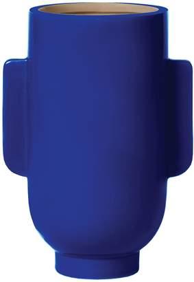 Imm Living Large Pithos Vase
