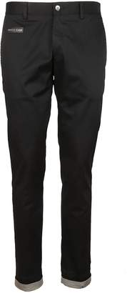 Philipp Plein Long Pants