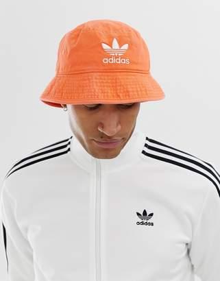 88d34e1083cead adidas Hats For Men - ShopStyle Australia