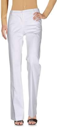 Blugirl Casual pants - Item 36935450XL