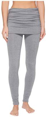 Prana Remy Leggings Women's Casual Pants