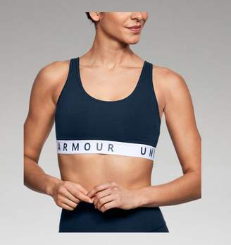 Under Armour UA Womens Favorite Cotton Everyday