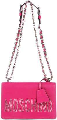 Moschino Shoulder bags - Item 45342218KD
