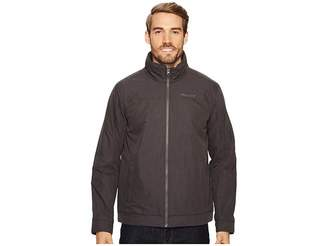 Marmot Corbett Jacket Men's Coat
