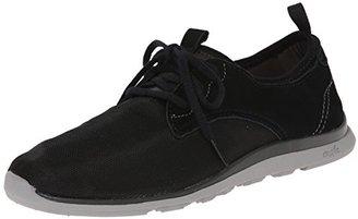 Cushe Women's Shakra Walking Shoe $12.99 thestylecure.com