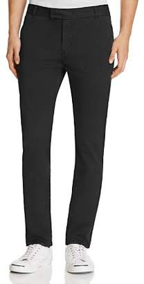 J Brand Brooks Slim Fit Trousers