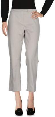 Max Mara 'S Casual trouser