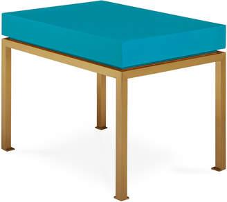 Jonathan Adler Peking Short Side Table