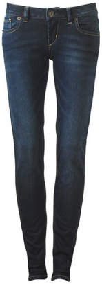 GUESS Power Skinny Jean