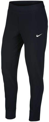 Nike Womens Bliss Victory Training Pants