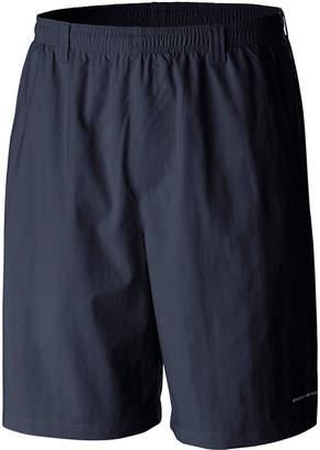 "Columbia Men's Pfg BackCast 9"" Shorts"