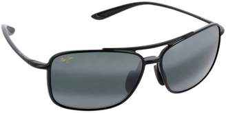 Maui Jim Glasses Eyewear Men