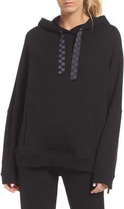 ALALA Shift Hoodie Sweatshirt