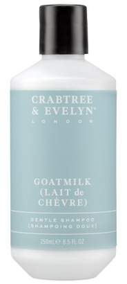 Crabtree & Evelyn Gentle Shampoo