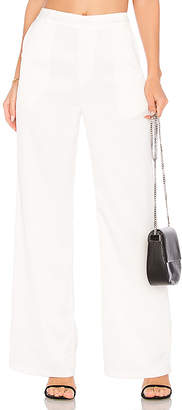 WYLDR Silver Lining Trousers