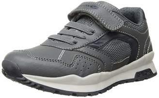 Geox Coridan Boy 3 Velcro Sneaker