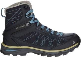 Vasque Coldspark UltraDry Boot- Women's