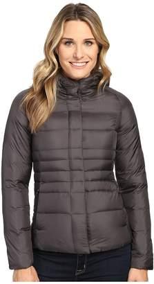 The North Face Lauralee Jacket Women's Coat