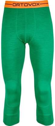 Ortovox Rock'N'Wool Short Pant - Men's