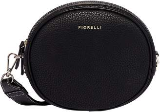 Fiorelli Boo Faux Leather Shoulder Bag