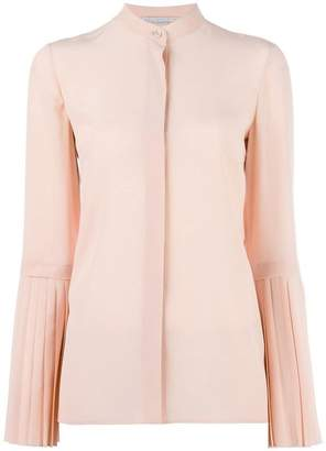 Stella McCartney Arielle blouse