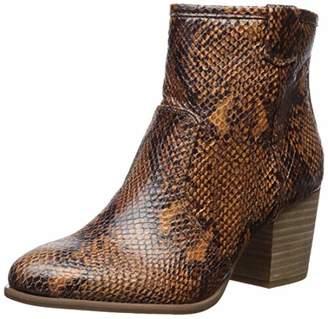 Carlos by Carlos Santana Women's Rowan Ankle Boot