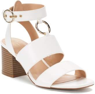 cheap 2015 discount cheap price Apt. 9® Balance Women's ... Sandals free shipping cheapest price fashion Style cheap price low price cheap price H7aNLH