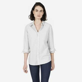 Everlane The Men's Japanese Slim Fit Oxford