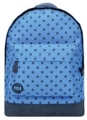 Mi-Pac Childrens Mi Pac Backpack - All Star Navy Blue, Girls Backpacks, Boys Backpacks, Kids Backpacks
