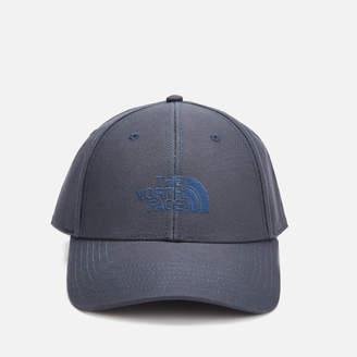 d806dd27e The North Face Hats For Men - ShopStyle UK