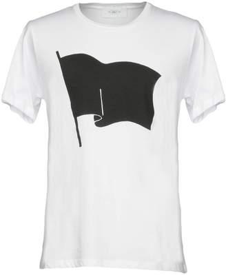 April 77 T-shirts
