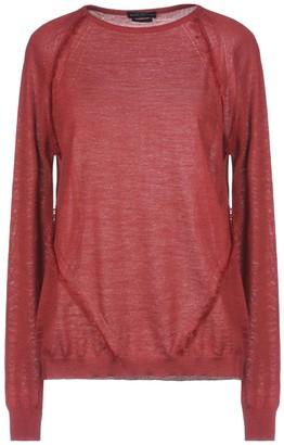 Ballantyne Sweaters - Item 39759612KW